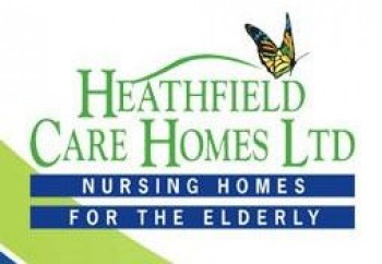 Nursing Home Fareham